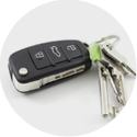 Automotive Locksmith in Villa Park, IL